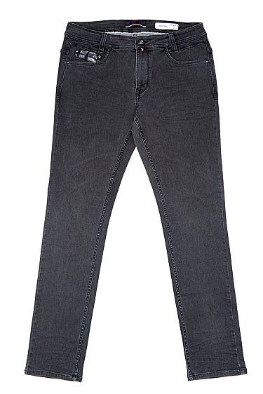 2d6e0886d4 BX Jeans - Tienda online pantalones vaqueros chico y hombre